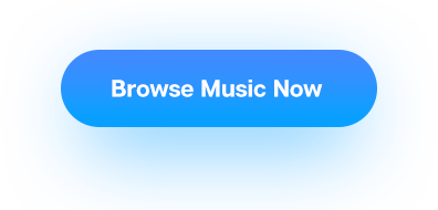 Browse Music Now